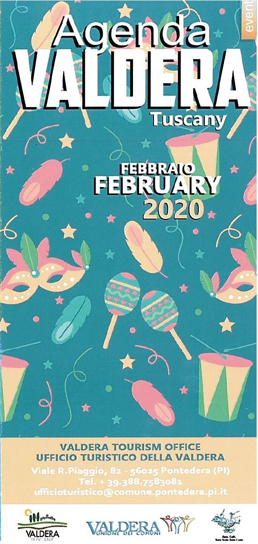 02-2020-eventi-01.jpg