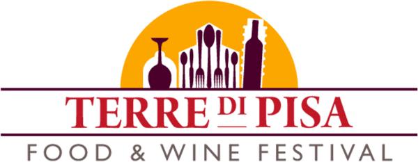 logo-TDP.png