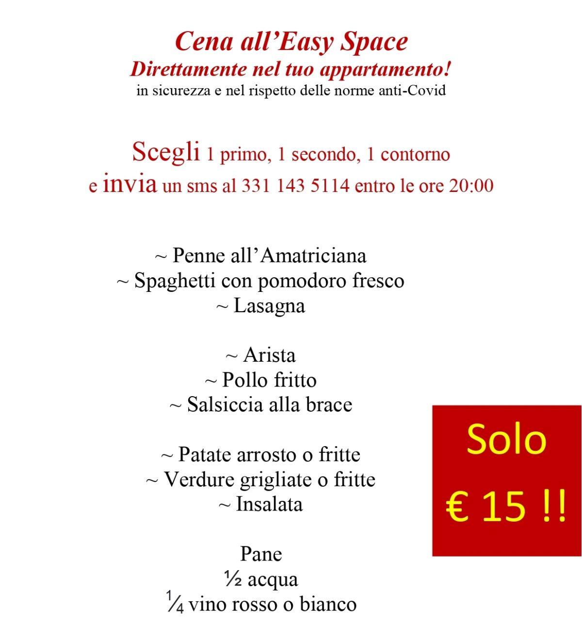 Cena-easy-space-copertina-1200x1318.jpg